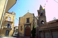 Chiesa  - Adrano (1753 clic)