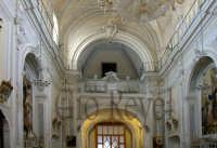 Chiesa di S.Francesco-Coro  - Adrano (1878 clic)