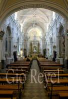 Chiesa di S.Francesco  - Adrano (2493 clic)