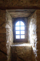 Torre Saracena(interno)  - Piraino (2625 clic)