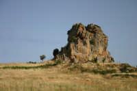 Rocca Calanna  - Bronte (7477 clic)