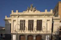 Teatro Bellini   - Adrano (2857 clic)