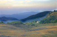 Paesaggio  - Ucria (5450 clic)