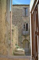 vicolo  - Ucria (5864 clic)