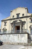Chiesa madre  - Ucria (7380 clic)
