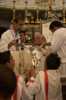 Festa S. Nicolo' Politi  - Adrano (2513 clic)
