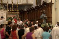 Festa S. Nicolo' Politi  - Adrano (2640 clic)