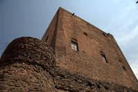 Castello Normanno  - Adrano (2049 clic)