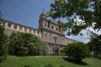Monastero S. Lucia  - Adrano (2728 clic)