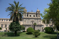 Monastero S. Lucia  - Adrano (3189 clic)