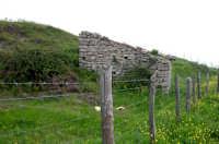 Casolare sui Nebrodi  - Floresta (3418 clic)
