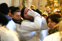 Festa di Sant'Agata - Ultime grida  - Catania (2236 clic)