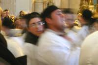 Festa di Sant'Agata - Ultime grida  - Catania (2117 clic)