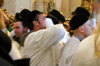 Festa di Sant'Agata - Ultime grida:Cittadini,semu tutti devoti tutti?  - Catania (3056 clic)