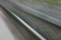 sul treno  - Enna (4627 clic)