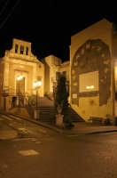 piazza  - Misterbianco (3053 clic)