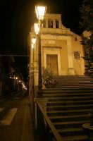 chiesa  - Misterbianco (2470 clic)