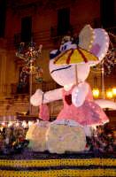 Carnevale 2007  - Paternò (1841 clic)
