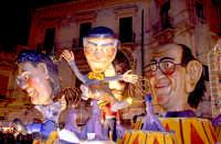 Carnevale 2007  - Paternò (1701 clic)