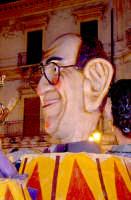 Carnevale 2007  - Paternò (1695 clic)