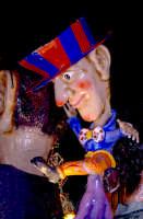 Carnevale 2007  - Paternò (1778 clic)