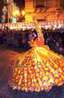 Carnevale 2007  - Paternò (1474 clic)
