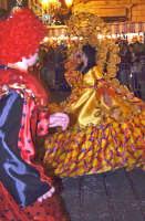 Carnevale 2007  - Paternò (2115 clic)