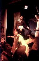La Baronessa di Carini-Musical di Toni Cucchiara   - Catania (2423 clic)