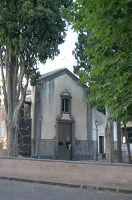 Santuario Madonna degli Ammalati  - Misterbianco (4842 clic)