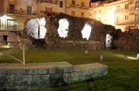 Terme Romane  - Misterbianco (3342 clic)