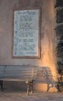 Santuario Madonna degli Ammalati  - Misterbianco (3267 clic)
