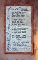 Santuario Madonna degli Ammalati  - Misterbianco (3283 clic)