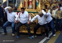 pronti-Festa S.Agata  - Catania (2439 clic)