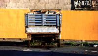 Ape Piaggio  - Catania (4386 clic)