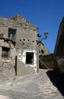 Centro storico  - Brolo (2577 clic)