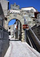 Centro storico  - Brolo (4643 clic)