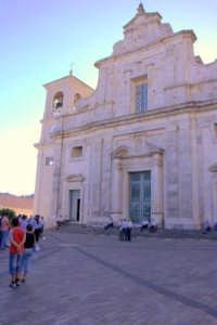 Duomo  - Alì (4775 clic)