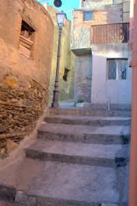 Vicolo  - Alì (3575 clic)