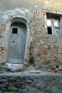 Vicolo  - Alì (3270 clic)