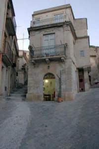 Piazzetta  - Alì (4110 clic)