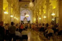 Duomo - interno  - Alì (5518 clic)