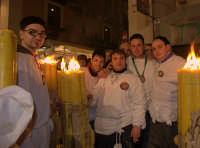 Devoti di Sant' Aituzza  - Catania (3595 clic)