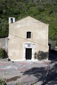 Chiesa  - Fiumedinisi (3577 clic)