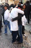 Festa di S.Agata - Abbraccio  - Catania (2784 clic)