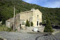 Chiesa  - Fiumedinisi (4271 clic)