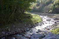 Riserva naturale orientata  - Fiumedinisi (3757 clic)