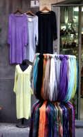 colori d'oriente  - Catania (2345 clic)