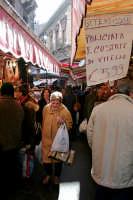 spesa  - Catania (2307 clic)