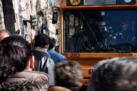 in attesa  - Catania (2324 clic)