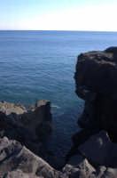 La scogliera  - Catania (7692 clic)